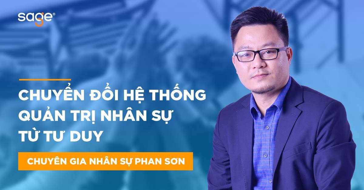 chuyen-doi-he-thong-quan-tri-nhan-su-tu-tu-duy
