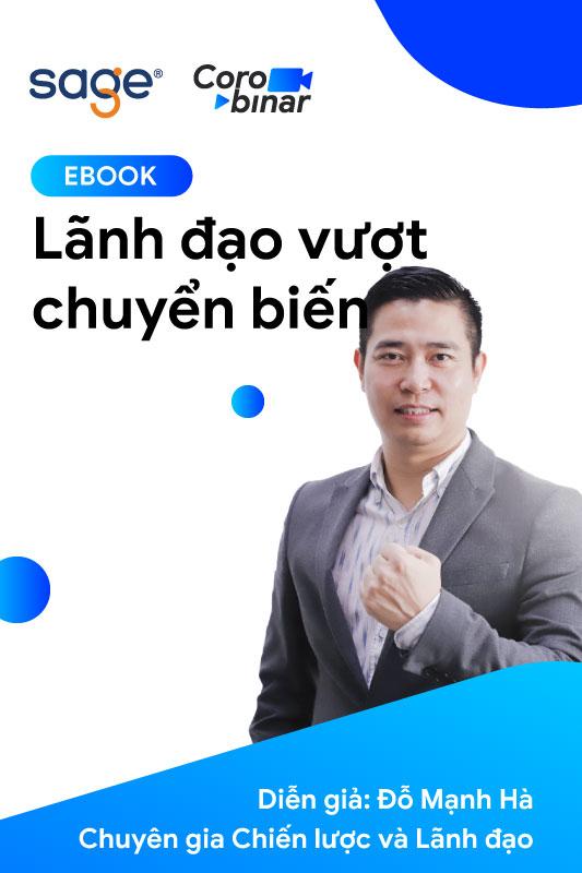 ebook-lanh-dao-vuot-chuyen-bien