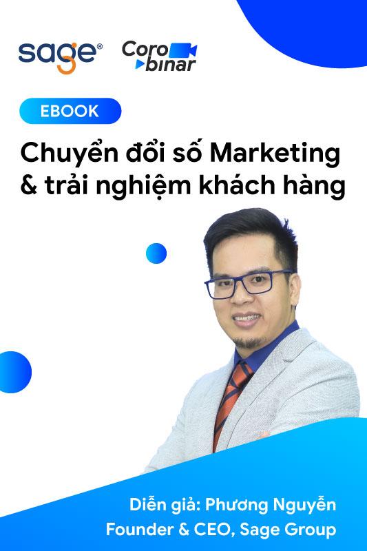 ebook-chuyen-doi-so-marketing-trai-nghiem-khach-hang