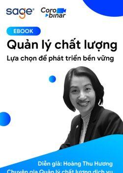 ebook-quan-ly-chat-luong-dich-vu-lua-chon-de-phat-trien-ben-vung
