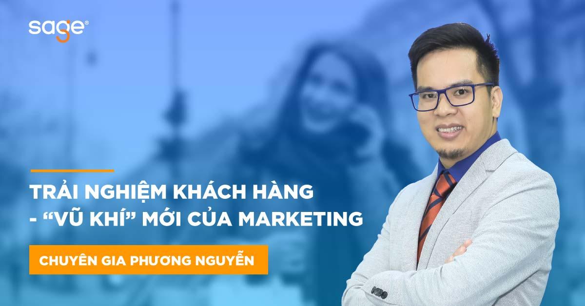 trai-nghiem-khach-hang-vu-khi-moi-cua-marketing