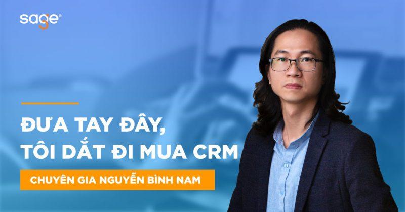 da tay day toi dat di mua CRM - 01