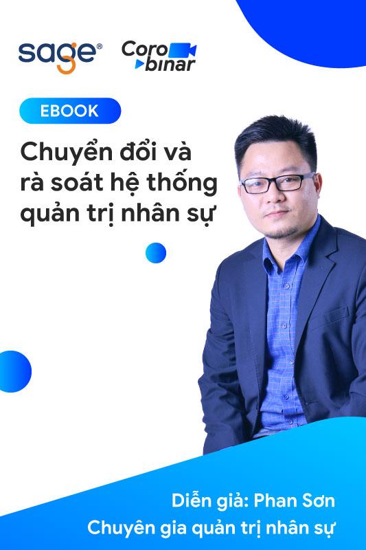 chuyen-doi-va-ra-soat-he-thong-quan-tri-nhan-su