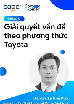 giai-quyet-van-de-theo-phuong-thuc-toyota