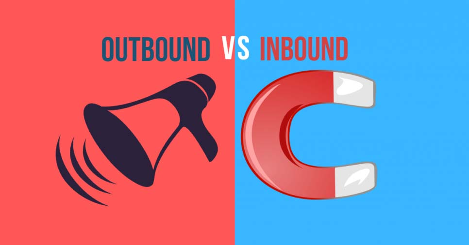 nhap-mon-nganh-sales-inbound-vs-outbound-sales-khac-nhau-the-nao