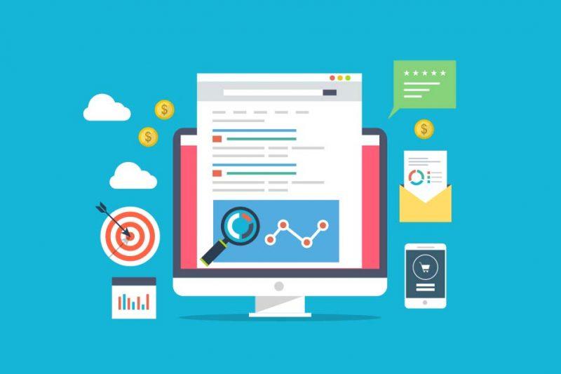 6-buoc-lap-ke-hoach-marketing-cho-startup