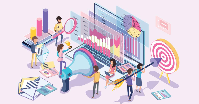 cam-nang-lap-ke-hoach-digital-marketing-nam-2020