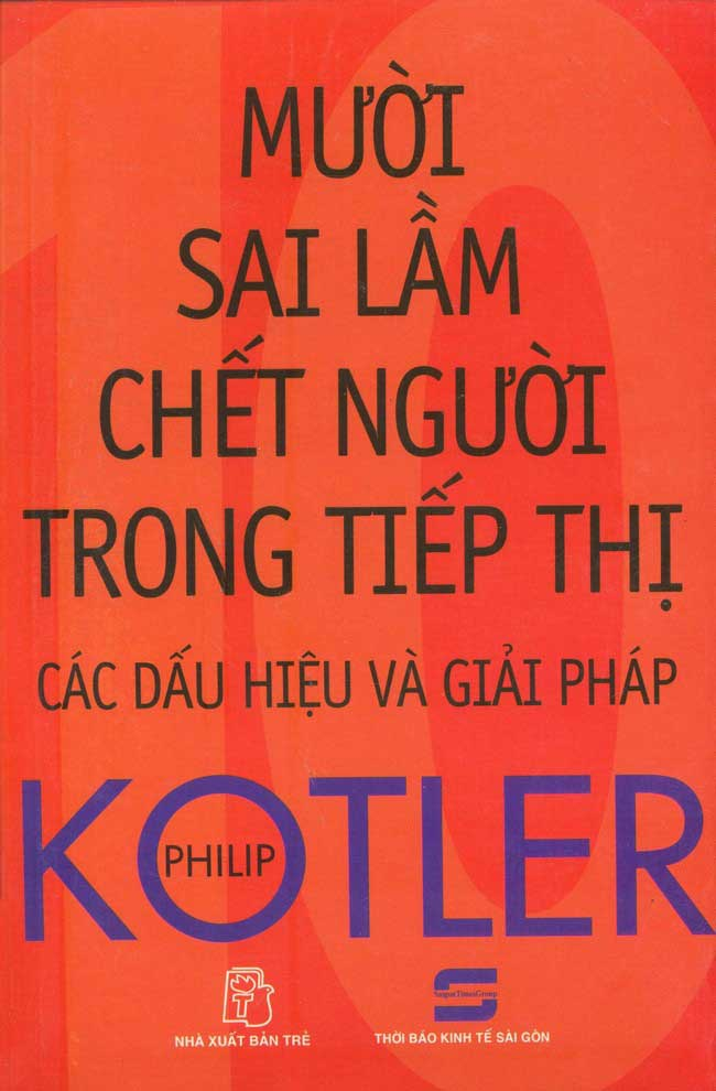 nhung-cuon-sach-cua-philip-kotler-ve-quan-tri-marketing-dan-trong-nghe-khong-nen-bo-qua
