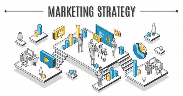 top-10-chien-luoc-marketing-danh-cho-doanh-nghiep-b2b