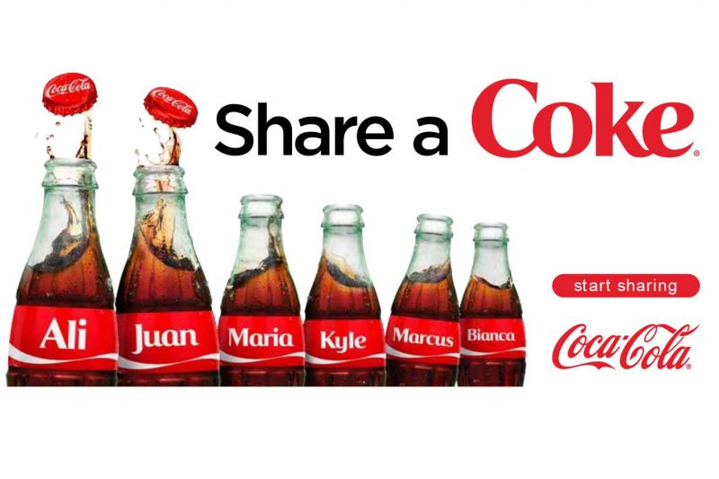 chien-luoc-marketing-cua-coca-cola-lay-content-lam-tru-cot
