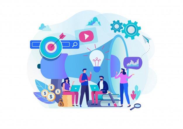 tai-sao-nen-thu-suc-voi-digital-marketing