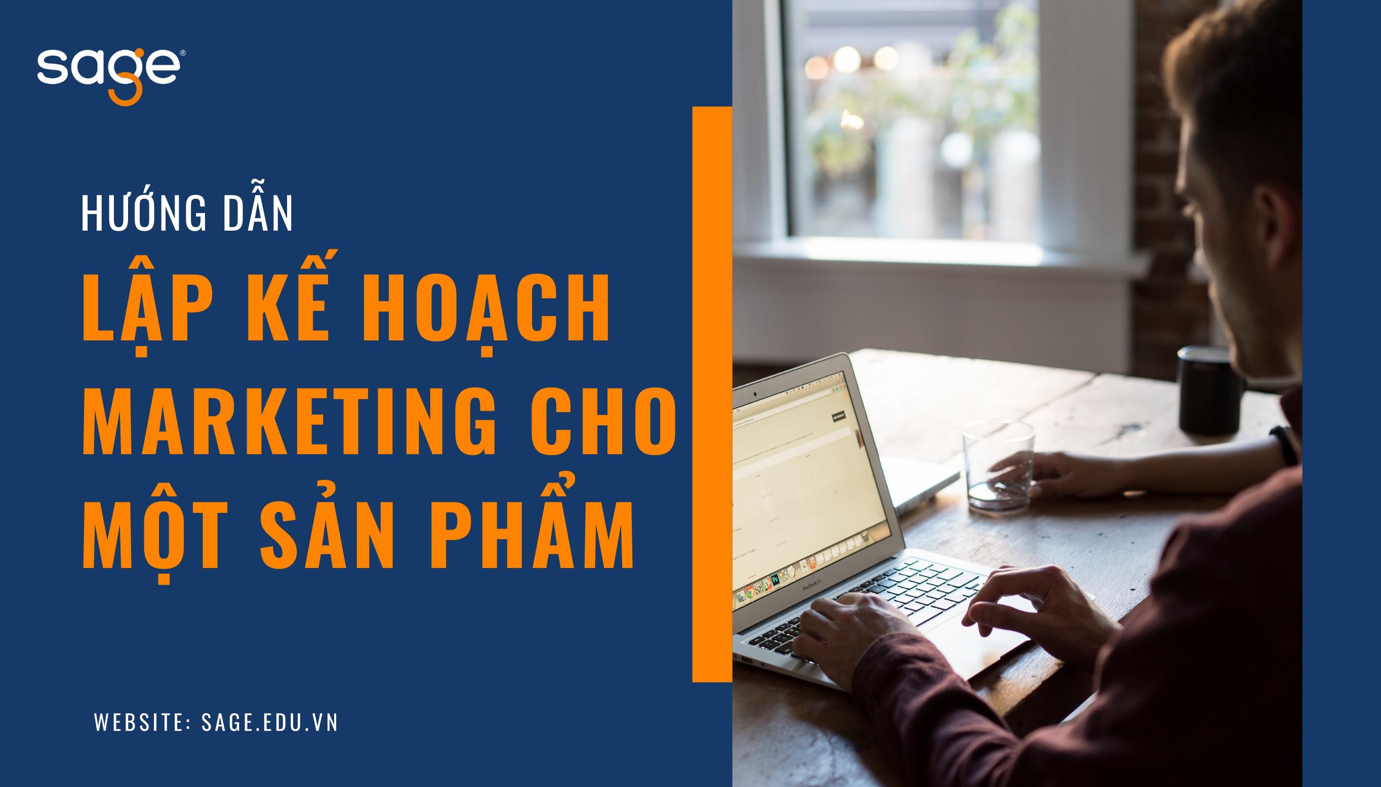 ke-hoach-marketing-cho-mot-san-pham