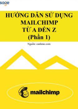 huong-dan-su-dung-mailchimp