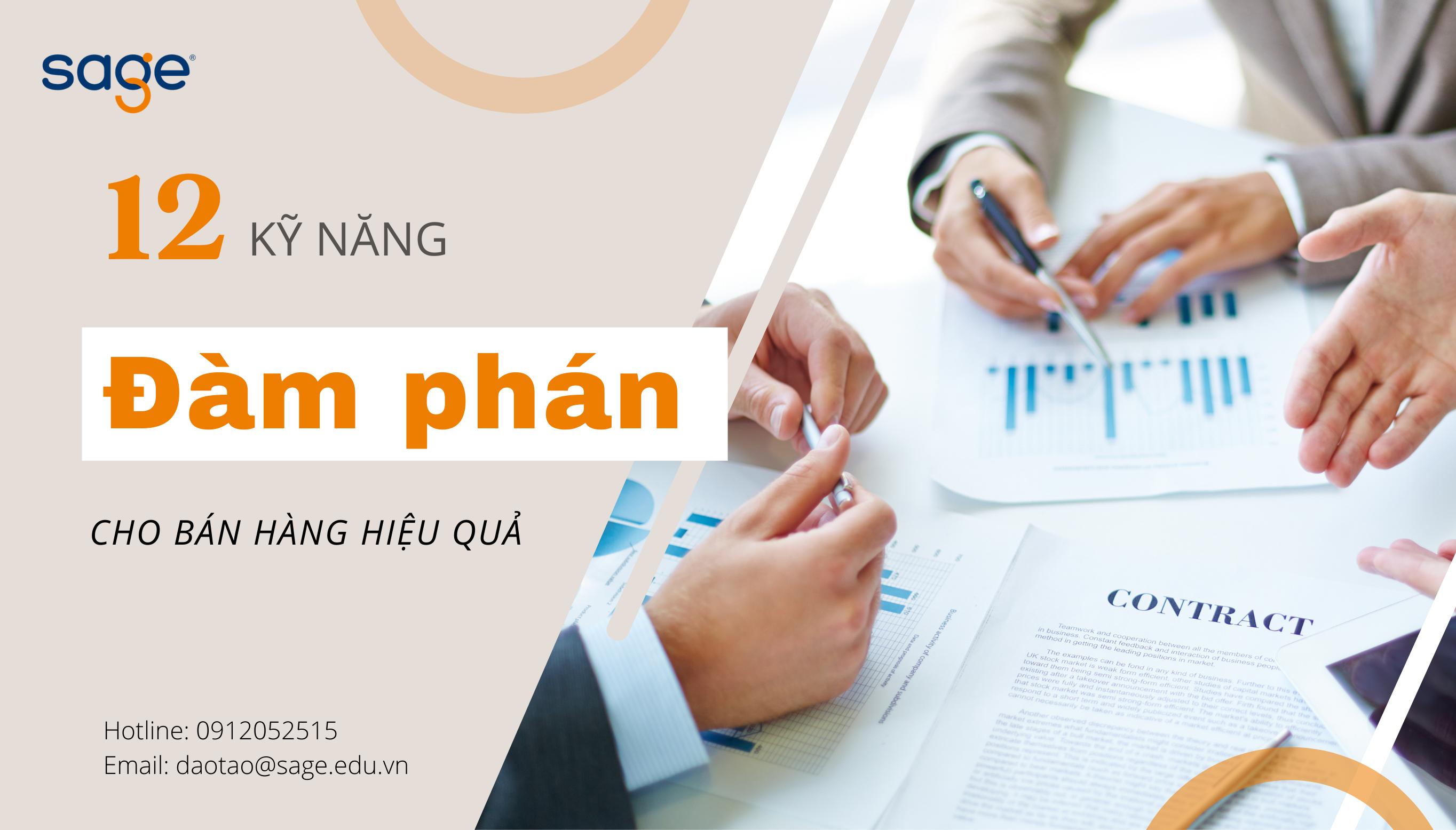 ky-nang-dam-phan