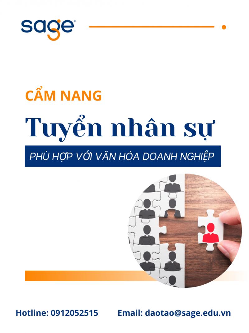 tuyen-nhan-su